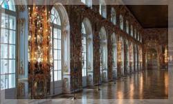 Концерт К 400-летию дома Романовых. Торжество империи