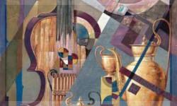 Концерт От Вивальди до Морриконне