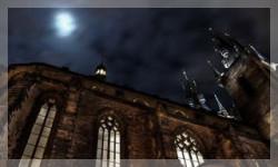 Концерт Английская ночь в соборе. От Перселла до Битлз.