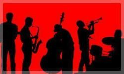 Концерт Шедевры мировой музыкальной культуры
