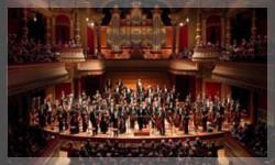 Концерт Из сокровищницы камерной музыки