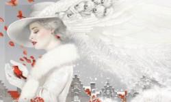 Концерт Рождественское путешествие во времени
