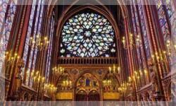 Концерт Вечерняя молитва