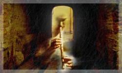 Концерт Дудук, орган и саксофон. От Баха до Пьяццоллы