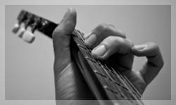 Концерт Орган и гитара