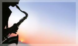 Концерт Аве Мария. Орган+саксофон