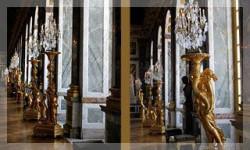 Концерт Торжество барокко