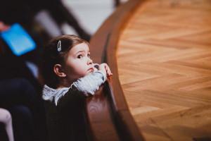 Сказки с органом. «Маленький принц». Читает Чулпан Хаматова