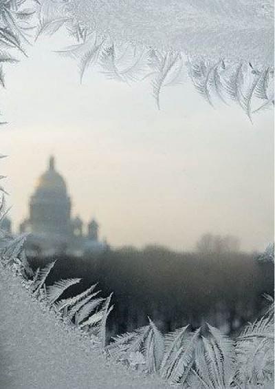 """Концерт Рождественское чудо. Открытие Международного фестиваля """"Red Square Festival"""""""