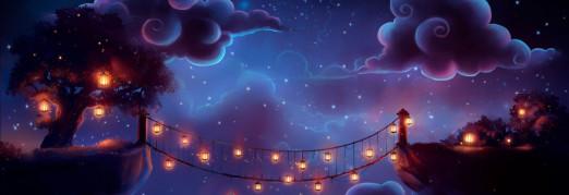 Концерт Семейная Рождественская сказка «Щелкунчик»