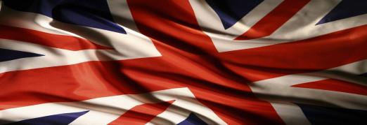 Концерт Дни Британской культуры в Москве. «Легенды Ирландии и Шотландии»  Орган, волынки, барабаны