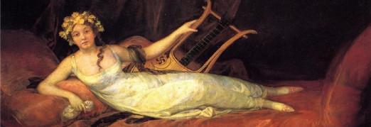 Концерт «Кельтская арфа, флейта и волынка»