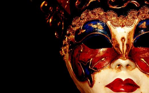 Концерт «Венецианский карнавал»