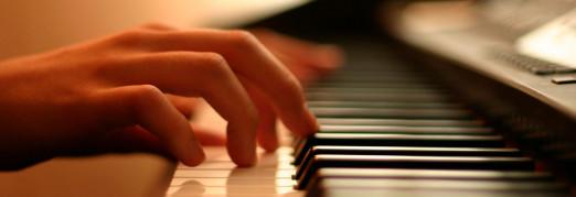 Концерт «Звучащие полотна. Импрессионисты». Романтика Шопена