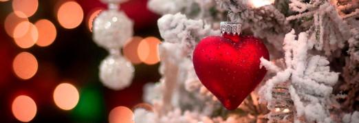 Концерт Рождество в «Империи». Christmas Gala