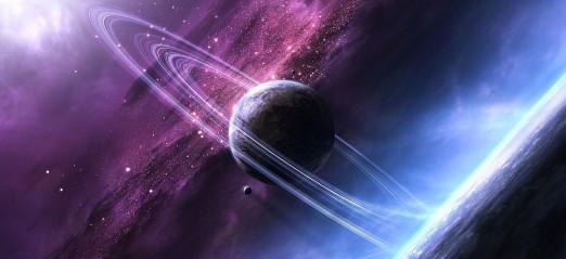 Концерт «Ночь в соборе. Интерстеллар».      Орган, маримба, флейта.  Видеоинсталляция:  Вселенная глазами телескопа Hubble