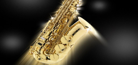 Концерт Проект «Классика и джаз». Гершвин. Рапсодия в стиле Блюз