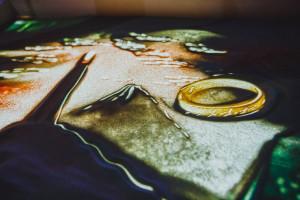«Органный мир Фэнтези: Гарри Поттер и Властелин колец»