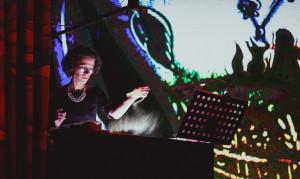«Бременские музыканты»