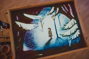 «Музыкальный  мир Фэнтези: Гарри Поттер, Хроники Нарнии и Властелин колец»