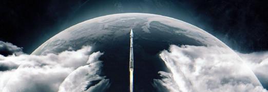 Концерт «Шедевры мировой киномузыки: Вселенная Ханса Циммера и Джона Уильямса»