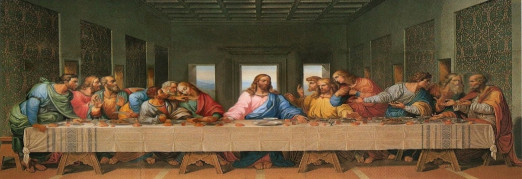 Концерт «Рафаэль, Да Винчи, Боттичелли. Звёзды Большого в Кафедральном. Аве Мария»