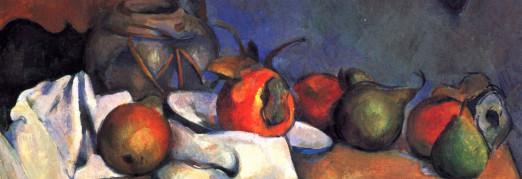 Концерт «Звучащие полотна: Ренуар, Матисс, Сезанн. Четыре саксофона и орган»