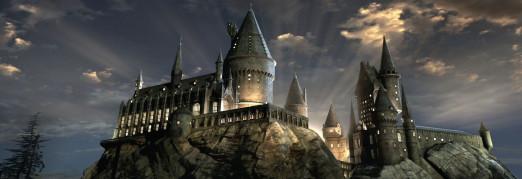 Концерт «Музыкальный мир Фэнтези: Гарри Поттер и Хроники Нарнии»