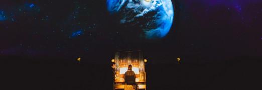 Концерт «Орган и колёсная лира»