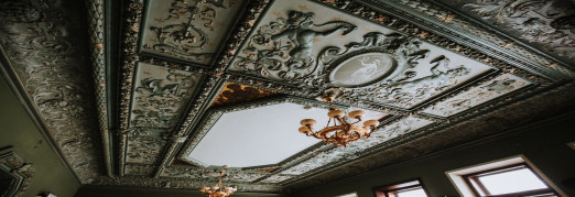 Концерт Концерт и исторический экскурс. Фестиваль в особняке Смирнова. «А. Вивальди. Времена года. А. Пьяццолла. Времена года в Буэнос-Айресе»