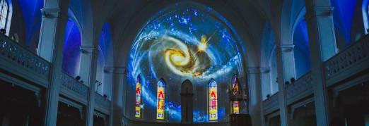 Концерт «Вселенная Циммера и Гласса»