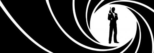Концерт «Агент 007, Меч Короля Артура, Аббатство Даунтон»