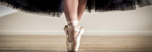 Концерт «Дега. Звёзды классического балета»