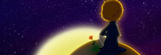 Концерт Семейная Рождественская сказка «Маленький принц»