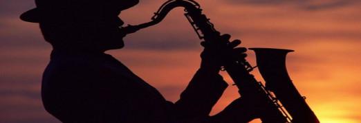 Концерт «Четыре саксофона и клавир»