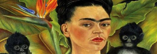 Концерт «Фрида Кало. Фламенко Андалусии»