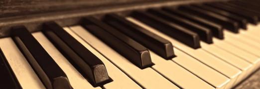 Концерт «Бетховен. Сонаты»