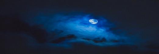 Концерт «Аппассионата и Лунная соната. Гайдн, Моцарт, Бетховен»
