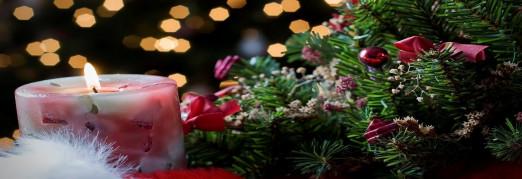 Концерт Гала-концерт «Рождественское чудо»