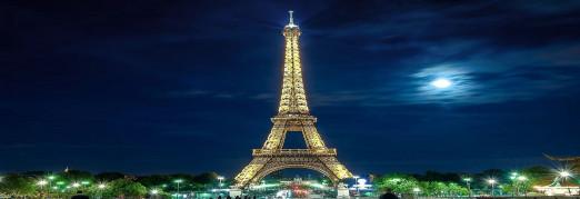 Концерт «Париж-Венеция-Нью-Йорк»