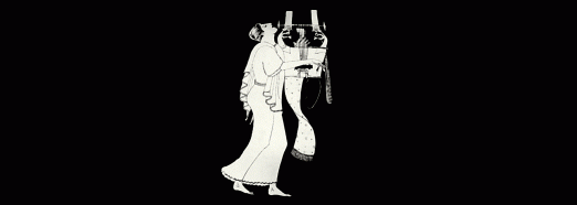 Концерт «Орфей. Концерт с песочной анимацией»