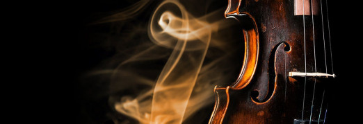 Концерт #ProgressiveClassic Классика в современном звучании