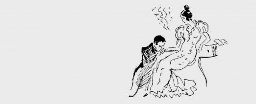 Концерт Образовательно-интерактивный абонемент для всей семьи. «Пушкин. Евгений Онегин»