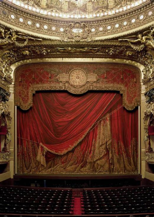 Концерт Шедевры австрийских гениев