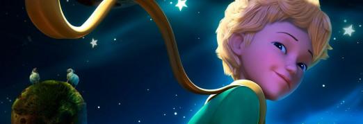 Концерт Сказки с органом. «Маленький принц». Читает Чулпан Хаматова