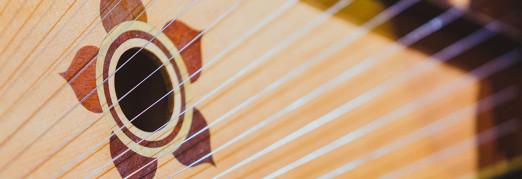 Концерт «Дудук, оркестр, орган»