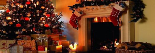 Концерт «Британское Рождество. Гала-концерт»