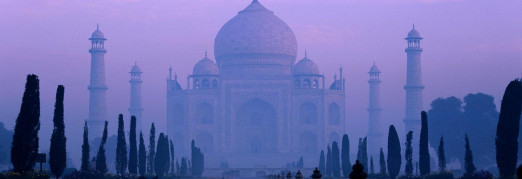 Концерт Гала-концерт «World music. Индия». «Индийские танцы, орган, ситар и табла»
