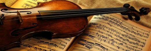 Концерт «Час Моцарта». Концерт для оркестра и песочной анимации