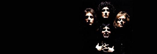 Концерт «Симфонические рок-хиты. Queen: The Show must go on»